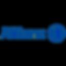 Accuro_Cliente_Allianz.png