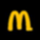Accuro_Cliente_McDonalds.png