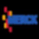 Accuro_Cliente_Merck.png