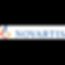 Accuro_Cliente_Novartis.png