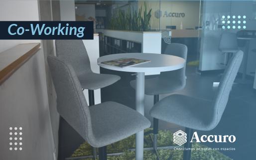 CoWorking: El espacio ideal para trabajar en equipo, innovar y emprender