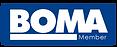 Boma Accuro Prime.png