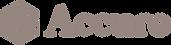 Logo-Accuro-Cafe-Claro.png