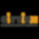 Accuro_Cliente_Cittium_Mesa de trabajo 1
