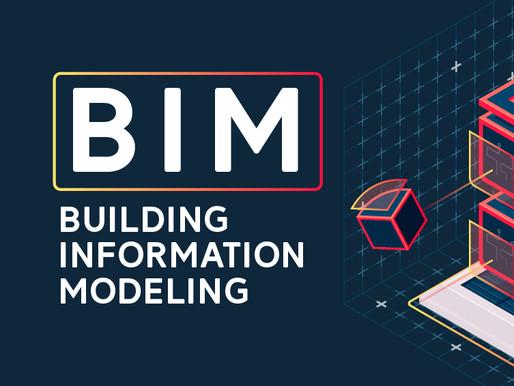 La contribución de la metodología BIM frente al manejo integral de las edificaciones