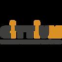 Logo Cittium