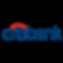 Accuro_Cliente_Citibank.png