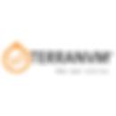 Accuro_Cliente_Terranum.png