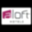 Accuro_Cliente_Aloft.png