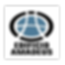 Accuro_Cliente_Amadeus-22.png