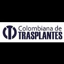 Accuro_Cliente_ColombianaTrasplantes.png