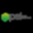 Accuro_Cliente_Pei.png