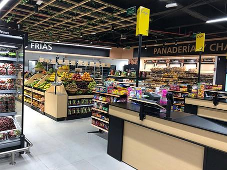 Entender a los clientes finales, el primer paso en diseño retail para potencializar las ventas