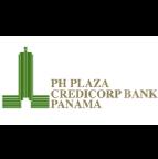 Logo Plaza Credicorp Bank Accuro Prime.png