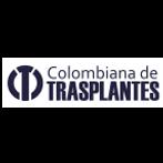 Logo Colombiana de Trasplantes