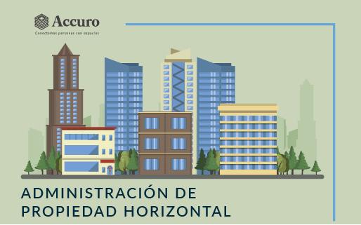Tendencias que marcan la administración de propiedad Horizontal en el 2021