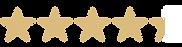 Estrellas_de_satisfacción-_Asset_-_Ficil