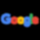 Accuro_Cliente_Google.png