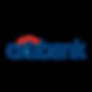 Accuro_Cliente_Citibanl.png