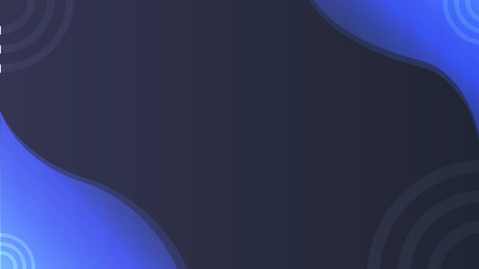 UCAsset%205_edited.png