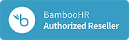 BambooHR-Reseller-Blue-300.png