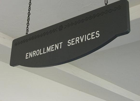 New Hire Enrollment Form