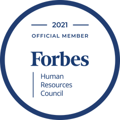 FHRC-Badge-Circle-Blue-2021.webp