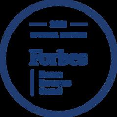 FHRC-Badge-Circle-Blue-2021.webp