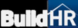 BHR_Logo_Final_Screen-02.png