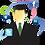 Thumbnail: Social Networking Policy
