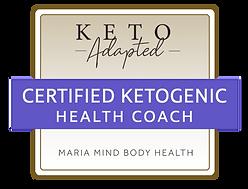 Keto Coach Badge new.png
