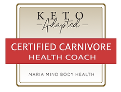 Carnivore Coach Badge.png