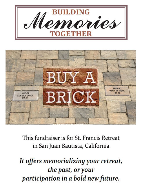 buy-a-brick-page1-767x1024.jpg