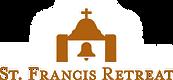 st-francis-logo.png