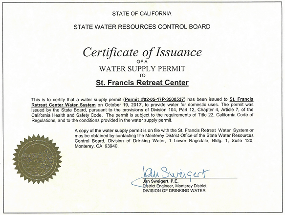 SFR-WATER-SYSTEM-CERTIFICATE.png