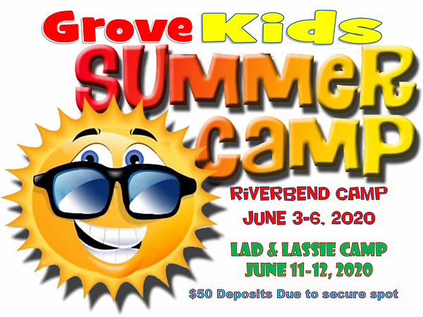 Kids Camp 2021 Adv.png
