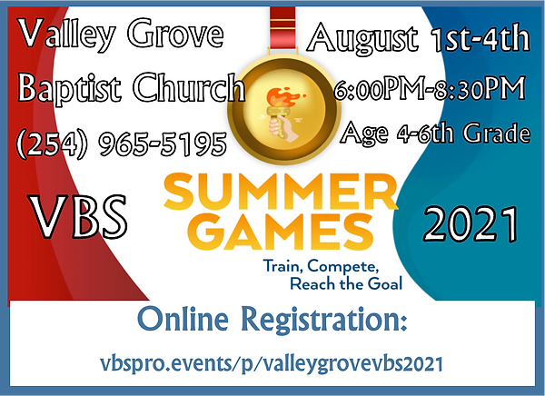 VBS  2021 Road Sign.png