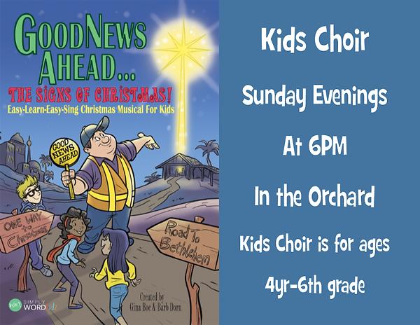 Kids Choir Christmas 2021 Bulletin Ad.png