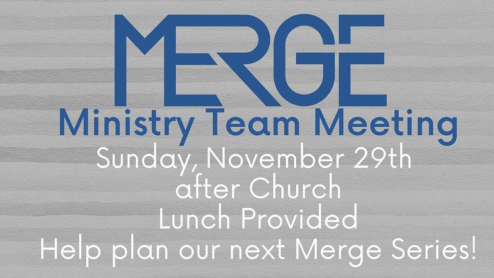 Ministry Team Meeting.jpg