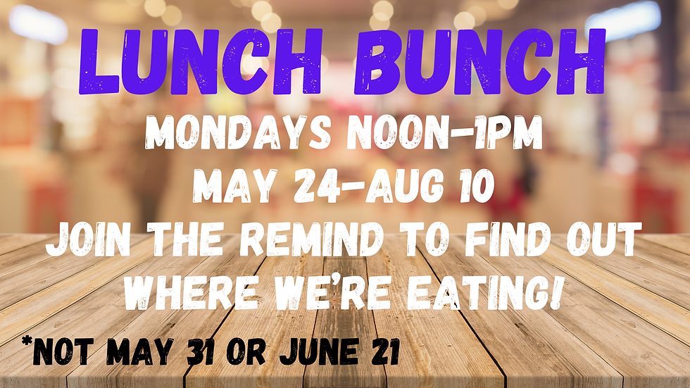Lunch Bunch.PNG