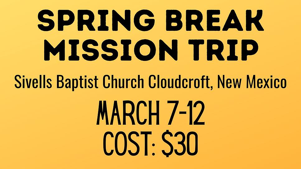 Spring Break Mission Trip.png