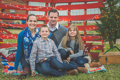 Pastor Paul Family Picture.jpg