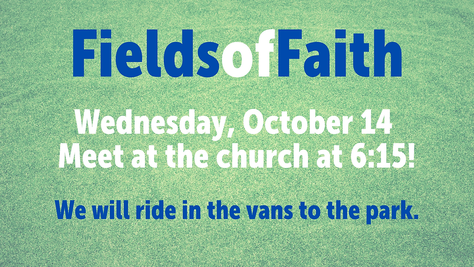 Fields of Faith.png
