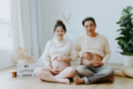 Esline Maternity - 92.jpg