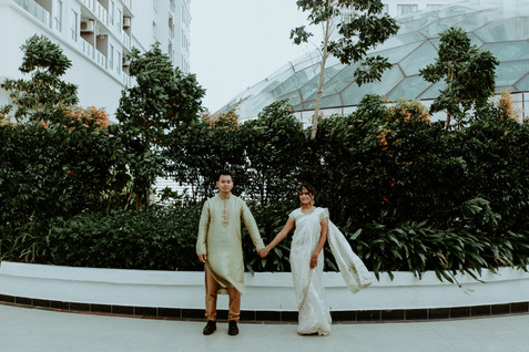 Malaysia Kuala Lumpur Melaka Singapore Johor Photography Top Best  Photographer Pre Wedding Wedding Actual Day Couple Love Romantic Forever Happiness Bride Groom  Beautiful Portrait Jens Kv Wedding Western R.O.M. Register of Marriage Japanese Indian Japan India Elegant