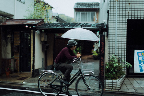 Kyoto in Rain (Travel, Wedding, Photographer, Malaysia, Singapore, Japan) - 37.jpg