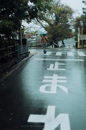 Kyoto in Rain (Travel, Wedding, Photographer, Malaysia, Singapore, Japan) - 42.jpg
