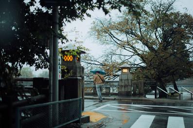 Kyoto in Rain (Travel, Wedding, Photographer, Malaysia, Singapore, Japan) - 43.jpg