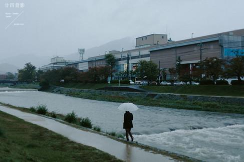 24 Silhouette Kyoto Osaka Japan - 1.jpg