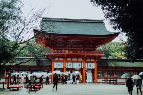 Kyoto in Rain (Travel, Wedding, Photographer, Malaysia, Singapore, Japan) - 18.jpg
